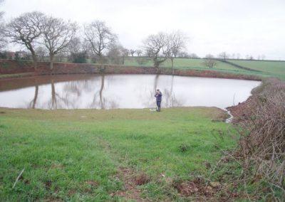shag fieldhouse pool